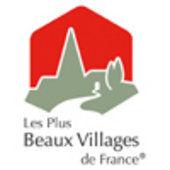 La cité médiévale de Sainte-Suzanne est un des plus beaux villages de France.